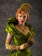 Lady-tremaine-
