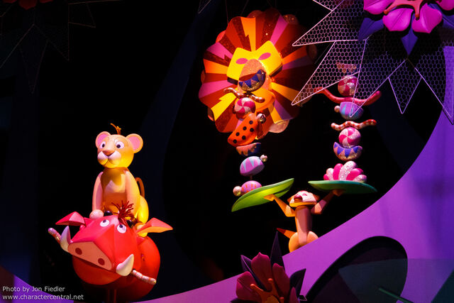 File:Lion King It's a Small World.jpg