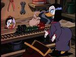 Magica & Scrooge02