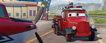 Planes-Fire-and-Rescue-32