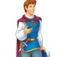 El Príncipe Florian