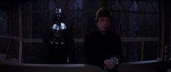 Return-of-the-Jedi-8