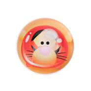 Tigger Tsum Tsum Magnet