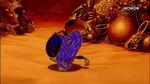 Aladdin-disneyscreencaps.com-3470