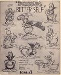 Better-self-model-sheet-600
