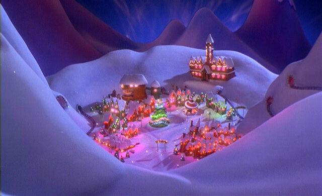 File:Christmas-Town-nightmare-before-christmas-226823 718 438.jpg