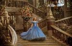 Cinderella 2015 27