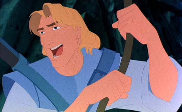 File:John Smith 33.PNG