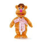 Medium Fozzie Soft Toy