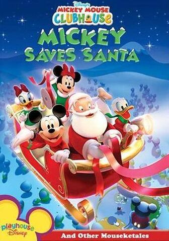 File:MickeyMouseClubhouse-MickeySavesSanta-2006.jpg