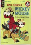 Mickey Mouse -94