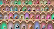 Muppets2011Trailer02-13
