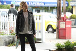 Once Upon a Time - 6x03 - The Other Shoe - Photography - Emma