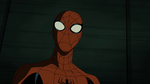 Spider-Man 1AEMH