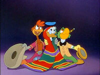 Three-caballeros-disneyscreencaps.com-8040