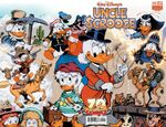 UncleScrooge 400A