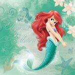 04th princess