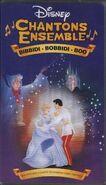 7111893chantons-ensemble-bibbidi-bobbidi-boo-2-jpg