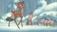 Bambi2-disneyscreencaps.com-1231