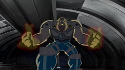 Blastaar 2