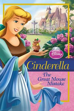 File:Cinderella The Great Mouse Mistake.jpg