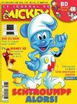 Le journal de mickey 2963