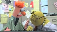 Muppets-com53