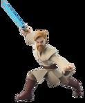 Obi-Wan Disney INFINITY