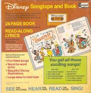 Disneybooktapeback07