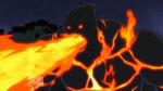 Inferno 21