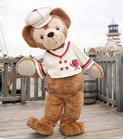 File:Duffy-the-disney-bear (1).jpg