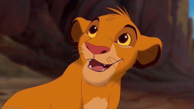 File:Lionking-disneyscreencaps.com-3743.jpg