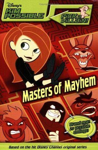 File:Master of Mayhem.jpg