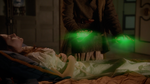 Once Upon a Time - 5x19 - Sisters - Zelena Heals Regina