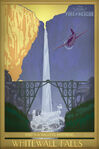Planes-2-Fire-and-Rescue-Vintage-Concept-Art-Whitewater-Falls-680x1024