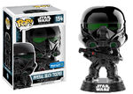 Rogue-One-Funkos-14