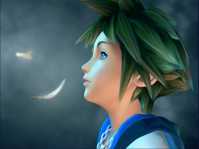 File:Sora44.jpg