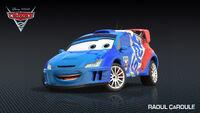 Cars-2-raoul
