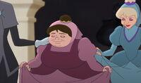 Cinderella2-disneyscreencaps.com-926
