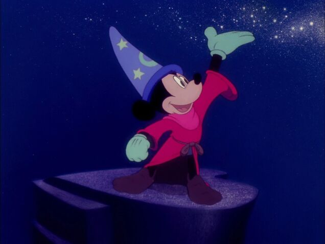 File:Fantasia-disneyscreencaps.com-2363.jpg