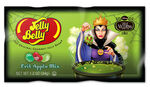 JellyBelly Villains EvilQueen1