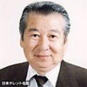 Kiyoshi Komiyama