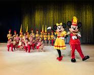 Mickey-Minne-100-Years-of-Magic