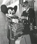 MickeyTrainTour