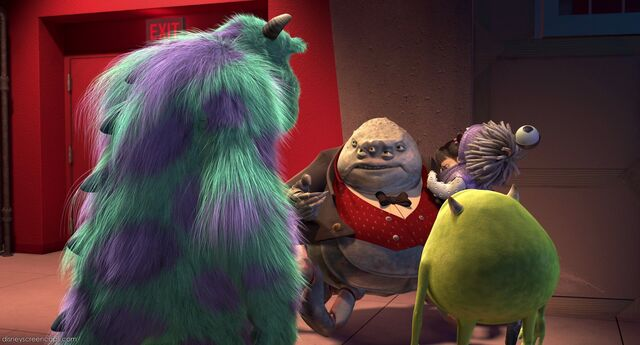 File:Monsters-disneyscreencaps com-6052.jpg