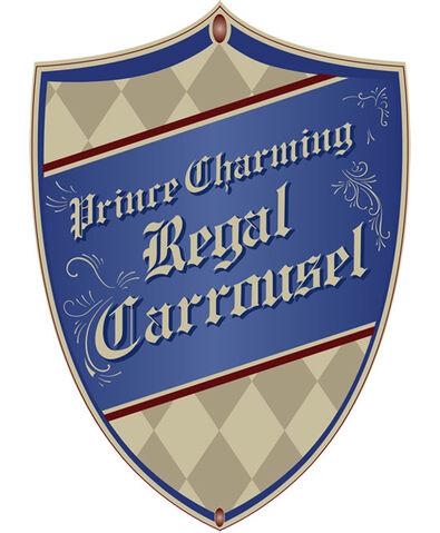 File:Prince-Charming-Regal-Carrousel.jpg