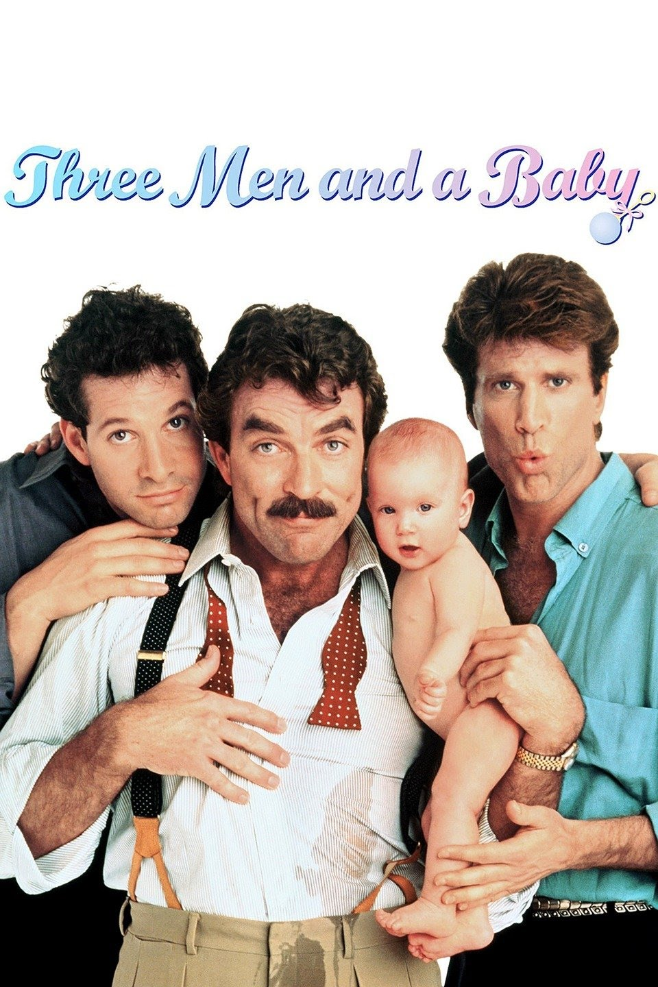 File:Three Men and a Baby.jpg