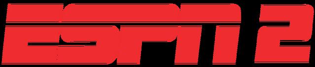 File:2000px-ESPN2 logo.png