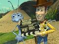 Thumbnail for version as of 19:36, September 10, 2012