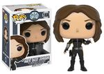 Funko Pop - Agents of S.H.I.E.L.D. - Daisy Johnson
